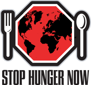 Stop_Hunger_Now_Logo